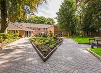 Craigielea Community Nursing Home, Gateshead, Tyne & Wear