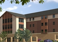Fellingate Care Centre, Gateshead, Tyne & Wear