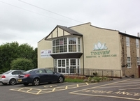 Tyneview Care Home, Gateshead, Tyne & Wear