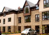 Kenton Manor, Newcastle upon Tyne, Tyne & Wear