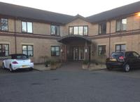 Kenton Hall, Newcastle upon Tyne, Tyne & Wear