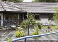 Rosemount Care Home Whitley Bay Tyne Wear