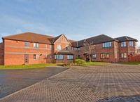 Ashlea Grange, Houghton le Spring, Tyne & Wear