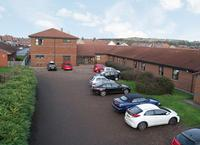 Lansbury Court, Sunderland, Tyne & Wear