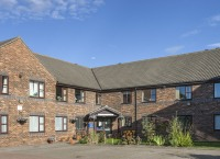 Maple Lodge Care Home, Sunderland, Tyne & Wear