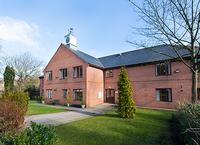 Washington Lodge Care Home, Washington, Tyne & Wear
