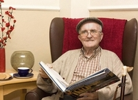Admiral Court Care Home, Hartlepool, Cleveland & Teesside