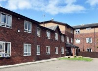 Briarwood Nursing & Residential Home, Middlesbrough, Cleveland & Teesside