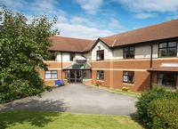 Inglewood Care Home, Redcar, Cleveland & Teesside