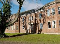 Westmoor View Nursing Home, Middlesbrough, Cleveland & Teesside