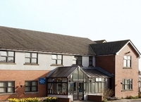 Blackwell Vale Care Home, Carlisle, Cumbria