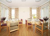 Dalton Court Care Home, Cockermouth, Cumbria