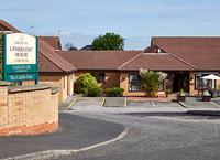 Barchester Lanercost House Care Home, Carlisle, Cumbria