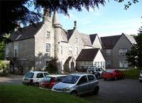 Swarthdale Nursing Home, Ulverston, Cumbria