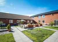 Abbeyvale Care Centre, Hartlepool, Durham