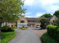 St Andrew's, Stanley, Durham
