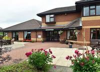 Bannatyne Lodge Care Home, Peterlee, Durham