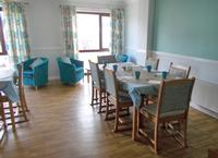 Peterlee Care Home, Peterlee, Durham