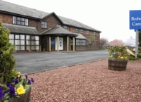 Redwell Hills Care Home