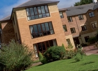 Sandringham Care Home, Bishop Auckland, Durham