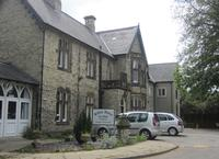 Wilton House Care Home with Nursing, Darlington, Durham