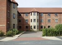 Ormesby Grange Care Home, Middlesbrough, Cleveland & Teesside