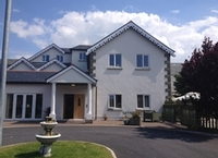 Richmond House Care Home, Rhyl, Denbighshire