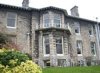 Plas-y-Bryn Nursing Home, Colwyn Bay, Conwy