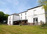 Ridgeway House, Narberth, Pembrokeshire