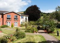 Greenhill Manor Care Home, Merthyr Tydfil, Merthyr Tydfil