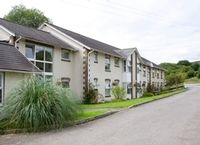 Cwm Cartref Care home, Swansea, Neath - Port Talbot