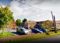 BankHouse Care Home, Ebbw Vale, Blaenau Gwent