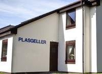 Plasgeller Care Home, Ebbw Vale, Blaenau Gwent