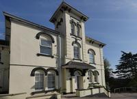 Summerhill Nursing Home, Newport, Newport