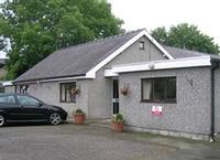 Penisarwaun Nursing Home, Caernarfon, Gwynedd
