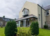 Galashiels Nursing Home, Galashiels, Scottish Borders