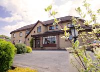 Ivybank House Care Home, Falkirk, Falkirk