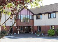 Barchester Lochduhar Care Home, Dumfries, Dumfries & Galloway
