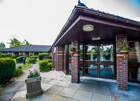 Chapel Level Care Home, Kirkcaldy, Fife