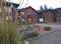 Lomond Court Care Home, Glenrothes, Fife