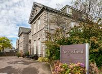Angusfield House Care Home, Aberdeen, Aberdeenshire