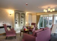 Deeside Care Home, Aberdeen, Aberdeenshire