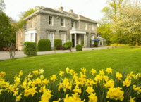 Woodside Care Home, Aberdeen, Aberdeenshire