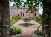 Balhousie Alastrean Care Home, Aboyne, Aberdeenshire