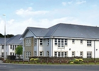 Balhousie Huntly Care Home, Huntly, Aberdeenshire