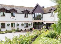 Barchester Highview House Care Home, Inverness, Highland