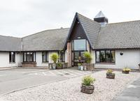 Barchester Pentland View Care Home, Thurso, Highland