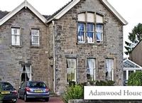 Adamwood, Musselburgh, East Lothian
