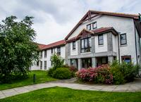 Tranent Care Home, Tranent, East Lothian