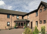 Meadowvale Care Home, Bathgate, West Lothian